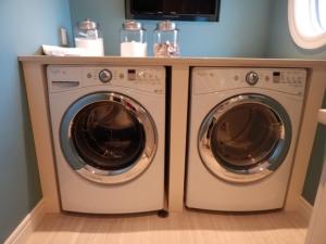 worauf sie beim kauf einer waschmaschine achten sollten. Black Bedroom Furniture Sets. Home Design Ideas
