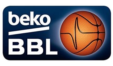 Beko WMY 81443 PTLE Waschmaschine FL / A+++ / 192 kWh/Jahr / 1400 UpM / 8 kg / LC-Display / weiß - 4