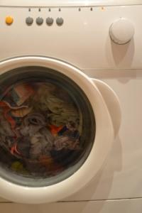 Info´s zur Nennkapazität bei Waschmaschinen, Trockner, und Waschtrockner