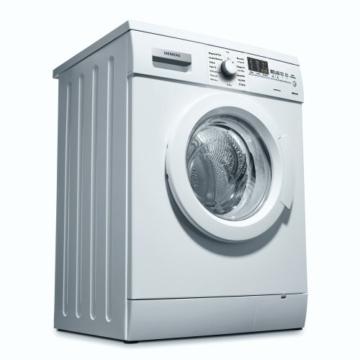 Siemens iQ300 WM14E425 iSensoric Waschmaschine / A+++ / 1400 UpM / 7 kg / weiß / VarioPerfect / WaterPerfect / Super15 - 2