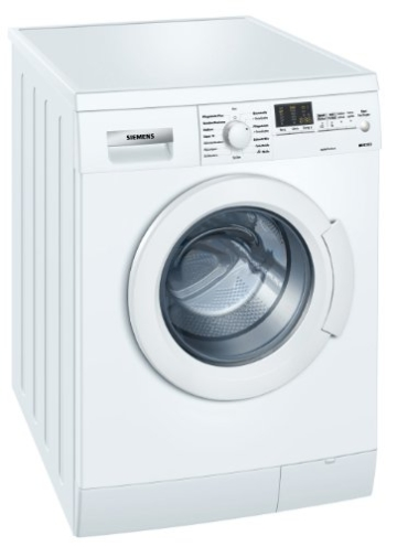 siemens iq300 wm14e425 isensoric waschmaschine g nstige waschmaschine kaufen. Black Bedroom Furniture Sets. Home Design Ideas