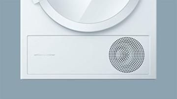 siemens iq700 wt46w261 isensoric w schetrockner g nstige waschmaschine kaufen. Black Bedroom Furniture Sets. Home Design Ideas