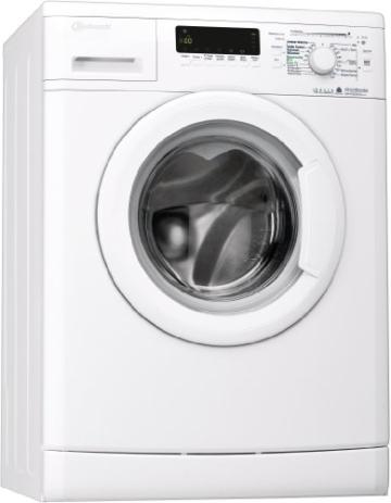 bauknecht wa plus 634 waschmaschine g nstige waschmaschine kaufen. Black Bedroom Furniture Sets. Home Design Ideas