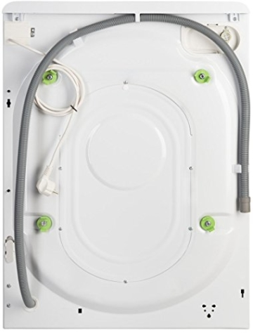 Indesit XWDE 861480X W DE Innex Waschtrockner / 1088 kWh/Jahr / 10000 Liter/Jahr / 8 kg Waschen / 6 kg Trocknen / Inverter-Motor / weiß - 5