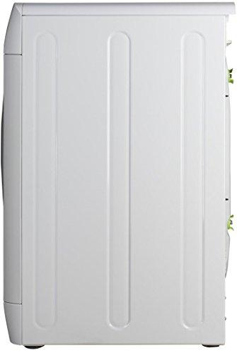 Indesit XWDE 861480X W DE Innex Waschtrockner / 1088 kWh/Jahr / 10000 Liter/Jahr / 8 kg Waschen / 6 kg Trocknen / Inverter-Motor / weiß - 10